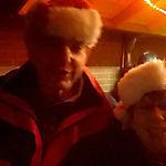 Weihnachtsfeier_ATSVO_151211_016