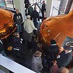 160303_ATSVO_Brauereibesuch10