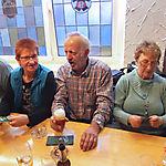 160303_ATSVO_Brauereibesuch14