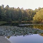 ATSVO__Wasserwerk_160913_03
