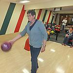 ATSVO__Bowling_161120_16