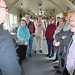 010_MEV-Vorsitzender Martin Schiweck begrüßt die Oldies