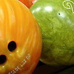 hl_bowling