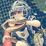hl_baseball_180222