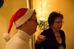 111210 BB Weihnachtsfeier