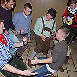 Weihnachtsfeier_Fussball_151219_002