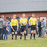 Fussball_160529_Aufstiegsspiel_05