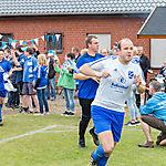 Fussball_160529_Aufstiegsspiel_06