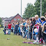 Fussball_160529_Aufstiegsspiel_21
