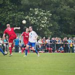 Fussball_160529_Aufstiegsspiel_23