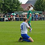 Fussball_160614_Aufstiegsspiel_07