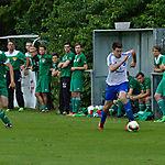Fussball_160614_Aufstiegsspiel_08