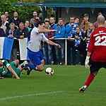 Fussball_160614_Aufstiegsspiel_15