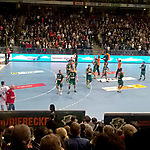 Handball_161221_07