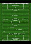 FC_Burgwedel_vs_TSV_130529