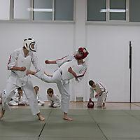 140527_Karate_Pruefung_18