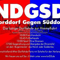 ndgsd2015