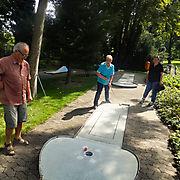 Minigolf Aktive TSV Oldies 003