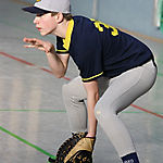160213_Baseball_Hallenturnier_06
