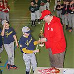 160228_Baseball_Niedersachsenmeisterschaft_02
