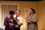 Premiere 2011: Alles wegen Onkel Fred