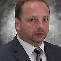 Stefan Kaiser als Bürgermeister Konrad Überall