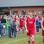 Fussball_160529_Aufstiegsspiel_04