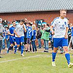 Fussball_160529_Aufstiegsspiel_07