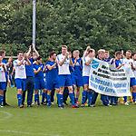 Fussball_160529_Aufstiegsspiel_10