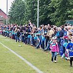 Fussball_160529_Aufstiegsspiel_12