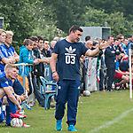 Fussball_160529_Aufstiegsspiel_14