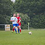Fussball_160529_Aufstiegsspiel_16