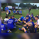 Fussball_160614_Aufstiegsspiel_02