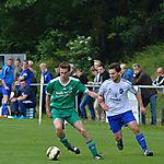 Fussball_160614_Aufstiegsspiel_10