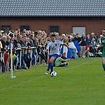Fussball_160614_Aufstiegsspiel_16