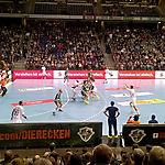 Handball_161221_01