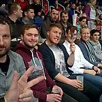Handball_161221_03