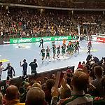 Handball_161221_06