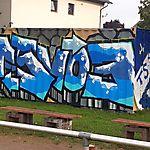 003_graffiti_tsv03