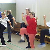 Gesundheitsschnuppertag2