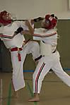 TSVKoshikiSeminar201227