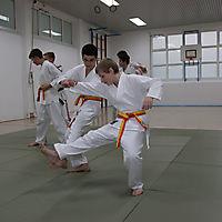 140527_Karate_Pruefung_05
