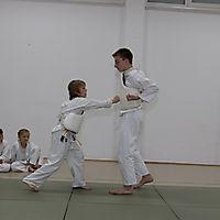 140527_Karate_Pruefung_11