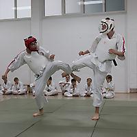 140527_Karate_Pruefung_16