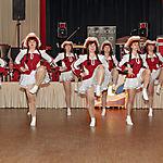 62KSOS_056