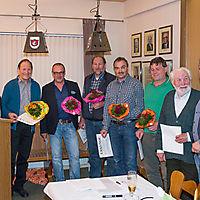 TSV_Hauptversammlung_150417_009