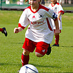 005_2010-06-06 Bemer-Bennigsen-07