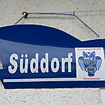 001_SOS Süddorf (002)