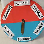 002_Gewinnspiel Süddorf (002)