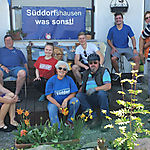 101_Süddörfler von der Straße vor dem Heeßel (002)